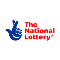 the-national-lottery