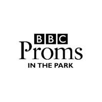 bbc-proms-in-the-park