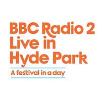bbc-radio-2-live