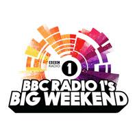 bbc-radio1-big-weekend
