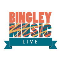 bingley-music-live