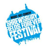 shrewsbury-fields-forever