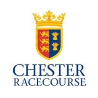 chester-racecourse