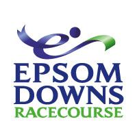 epsom-downs