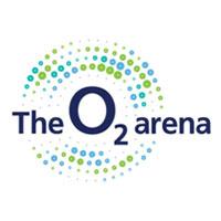 the-o2-arena